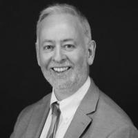 Dr. Jim Walker Profile.jpeg