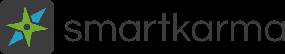 Smartkarma